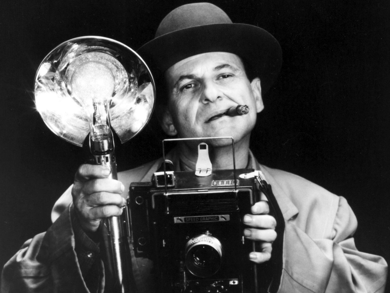 Какое слово постоянно использует фотограф?