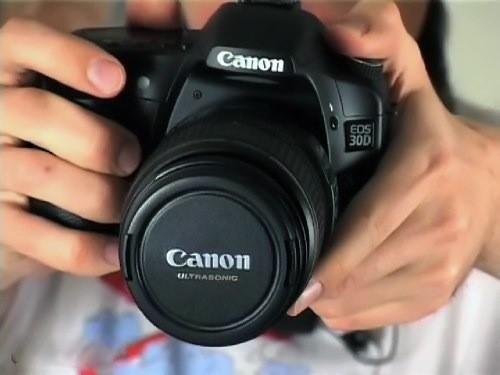 дну как проверить зеркальную фотокамеру при покупке молодежь запомнилась